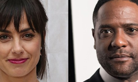 Constance Zimmer-Blair Underwood
