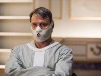 Hannibal-máscara