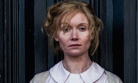 Essie Davis Game of Thrones