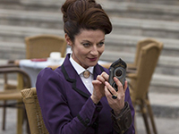 doctor who_901_2