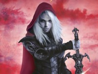 throne-of-glass-series-4-queen-of-shadows-1078x517