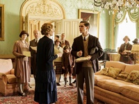 Downton-Abbey-Recap-and-Review-Series-6-Episode-6