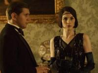DOWNTON ABBEY 608a