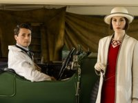 downton-abbey-episode-review-71704_big