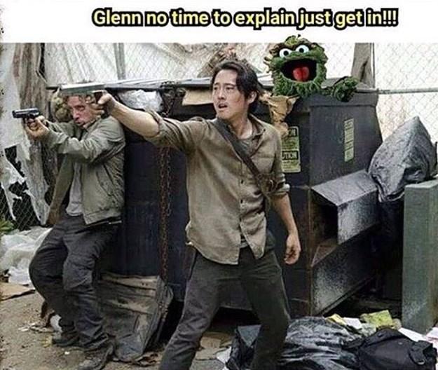 the walking dead_glenn morto_meme (13)