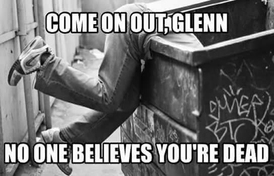 the walking dead_glenn morto_meme (3)
