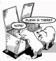 the walking dead_glenn morto_meme (6)