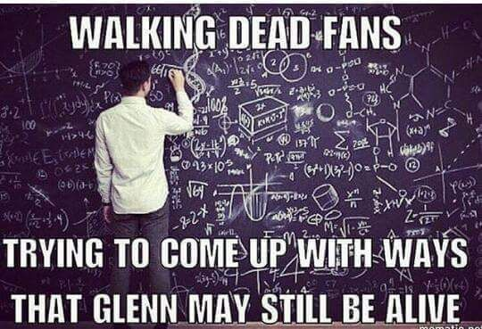 the walking dead_glenn morto_meme (8)