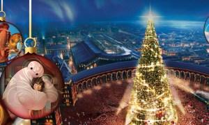 christmas_cartoons