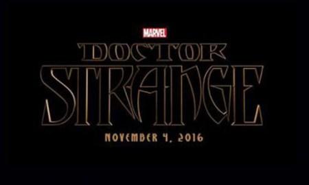 Benedict Cumberbatch-dottor-strange