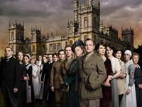 Downton-Abbey-blog