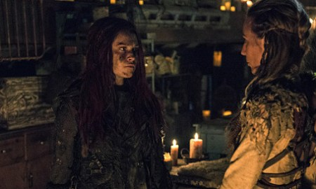 the 100_season3_stills_review_301_1