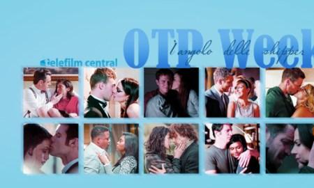 OTP-weekly-copy-768x317
