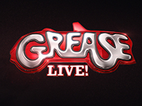 grease_live