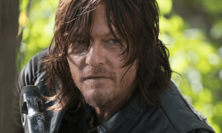 The Walking Dead: Norman Reedus rivela i propositi di Daryl verso Rick