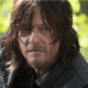The Walking Dead: Norman Reedus rivela i propositi di Daryl verso Rick