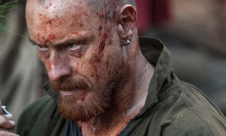 black sails 3.10 toby stephens