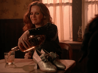 Once upon a time 5.18 zelena