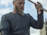 vikings 4.09 travis fimmel