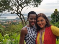 Lupita-Nyongo-mira-nair-Disney-uganda-chess-film-Queen-Of-Katwe-200x150