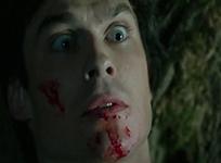 the-vampire-diaries-7x21