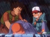 Pokémon 1.11