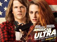 american ultra2