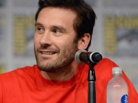 san diego comicon 2016 vikings clive standen