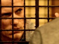 wentworth miller prison break