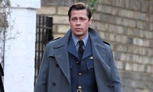 allied-bradpitt_movie