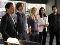 criminal-minds_12