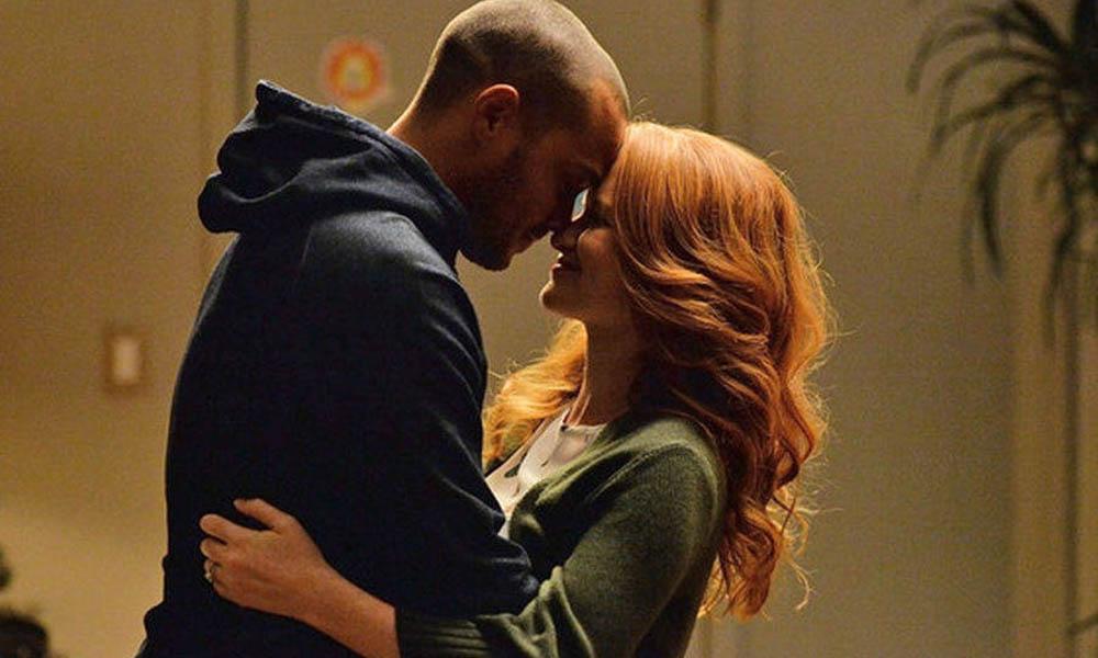 Grey's Anatomy: le 20 coppie più belle della serie!