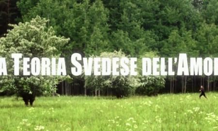 teoria svedese amore