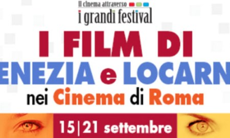 venezia-locarno-roma