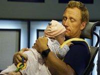 Owen e Harriet