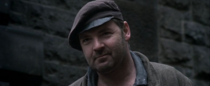 north-and-south_brendancoyle