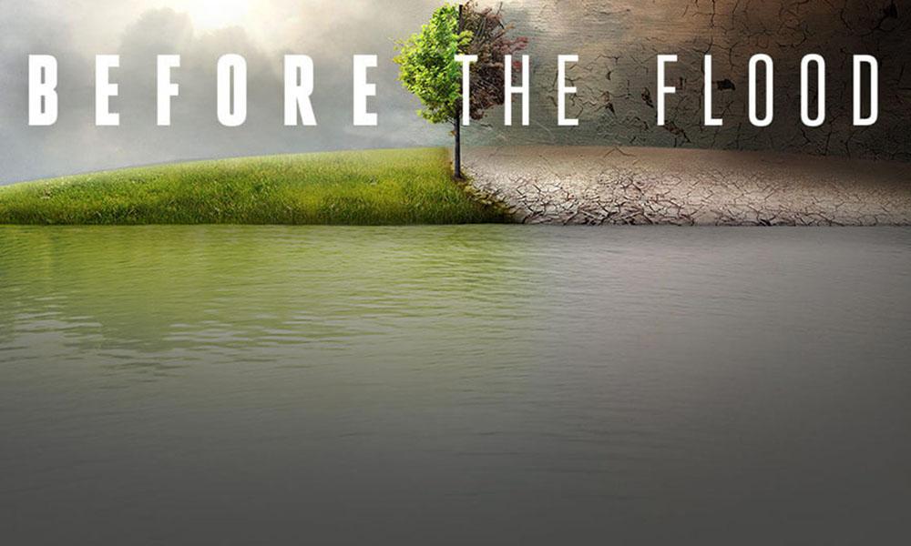 Before the Flood – Punto di Non Ritorno: la recensione del documentario di Leonardo Di Caprio