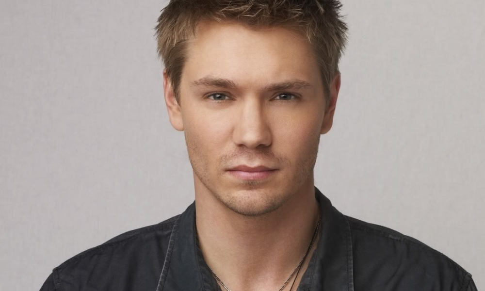 Gilmore Girls: A Year in the Life - Chad Michael Murray ha rifiutato di tornare nel revival
