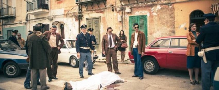 la-mafia-uccide-solo-destate-3-740x350-jpg-pagespeed-ce-bdhyv68f0c