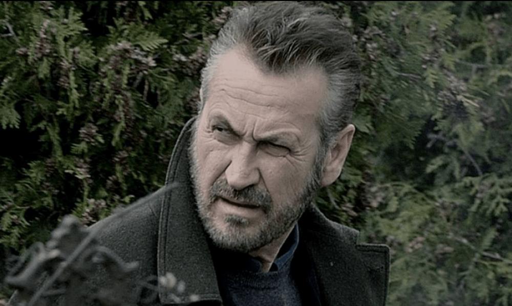 Rocco Schiavone: Recensione della serie con Marco Giallini