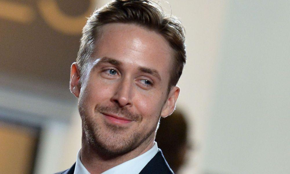 Ryan Gosling: ha creduto di essersi danneggiato il cervello durante le riprese di First Man