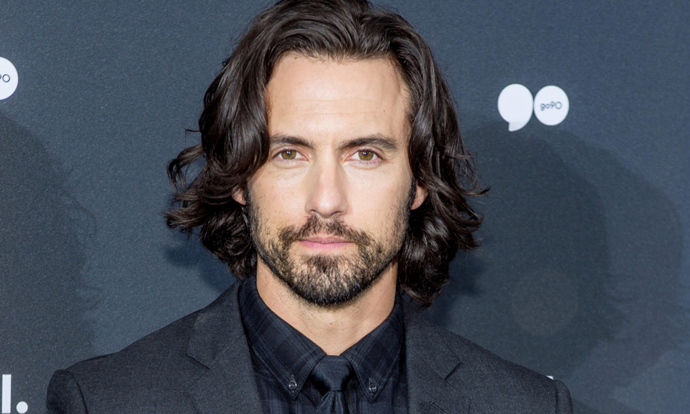 The Art of Racing in the Rain, milo ventimiglia nel cast