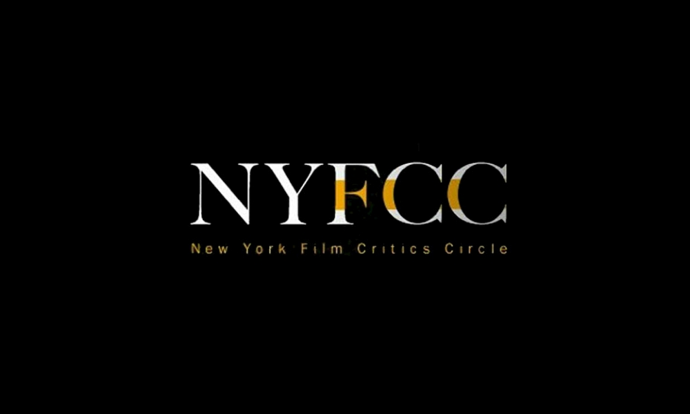 nyfcc-logo
