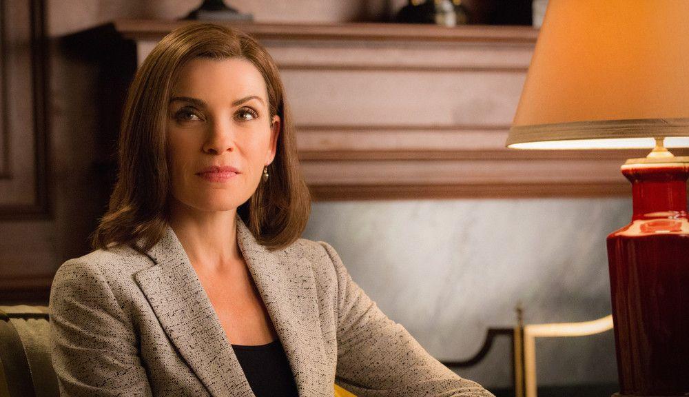 The Good Wife: è ancora possibile un'ottava stagione?
