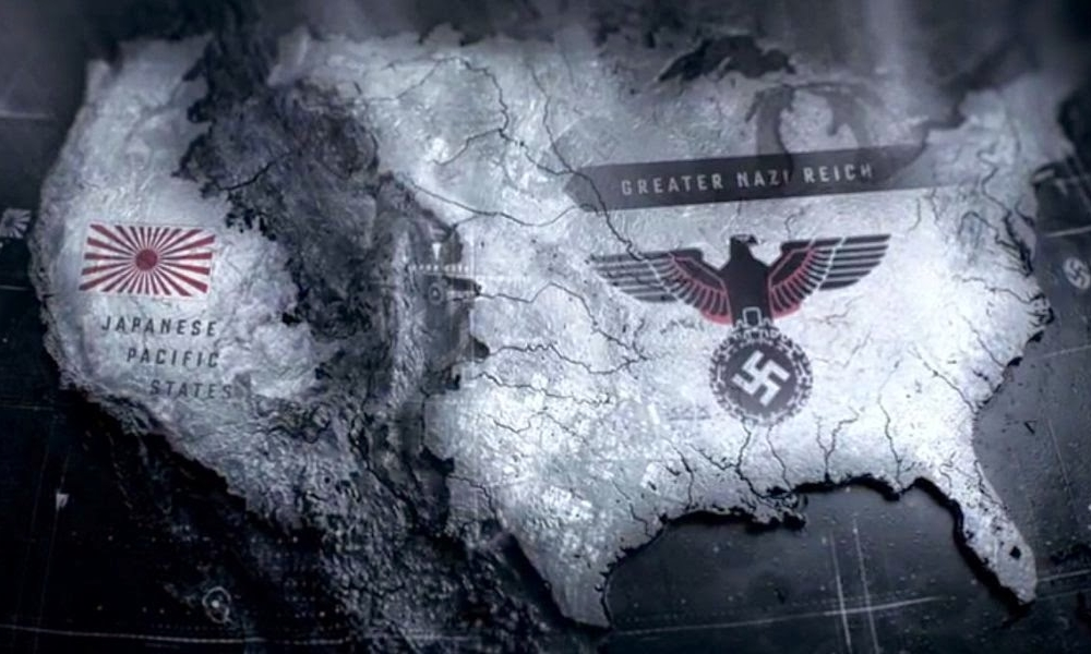 The Man in the High Castle: Amazon rinnova la serie TV. Arriva la stagione 4!