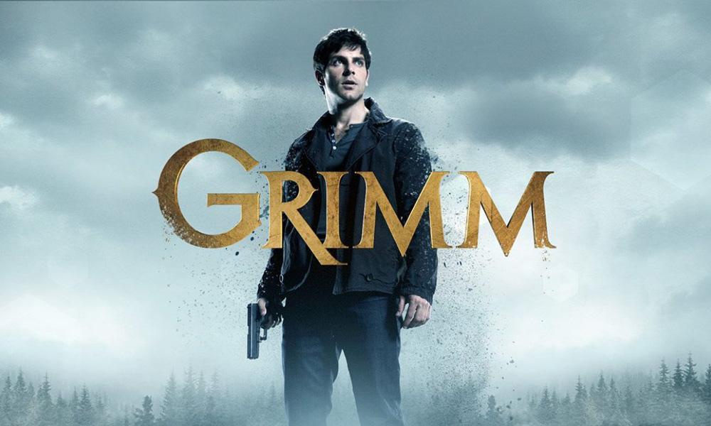 Grimm: le ultime considerazioni dei produttori