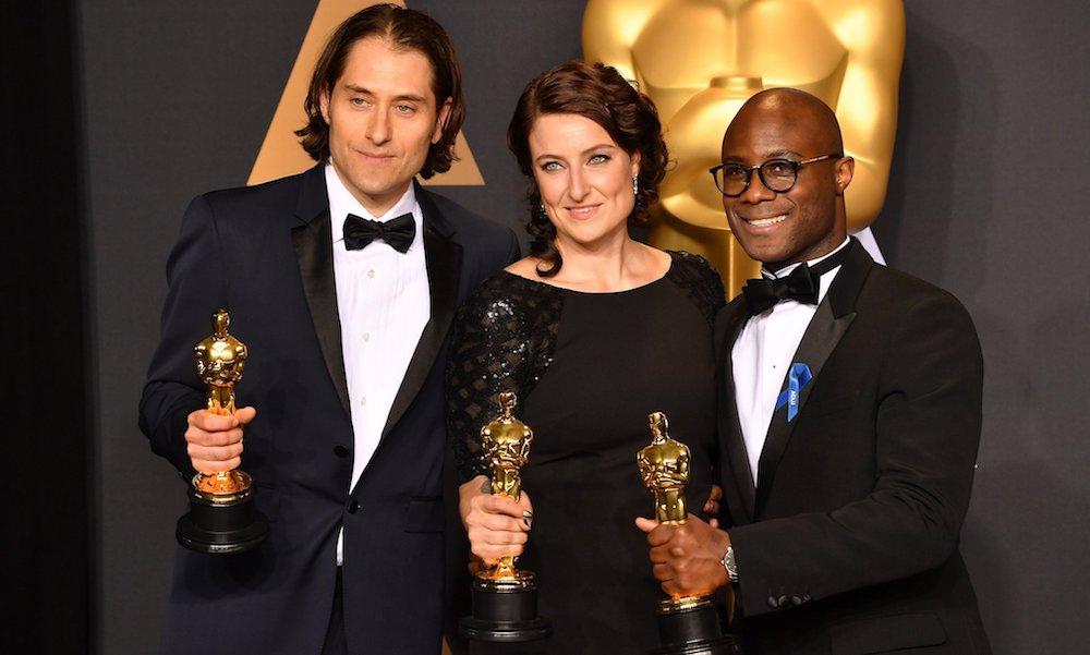 Oscar 2017: Moonlight e tutti gli altri vincitori