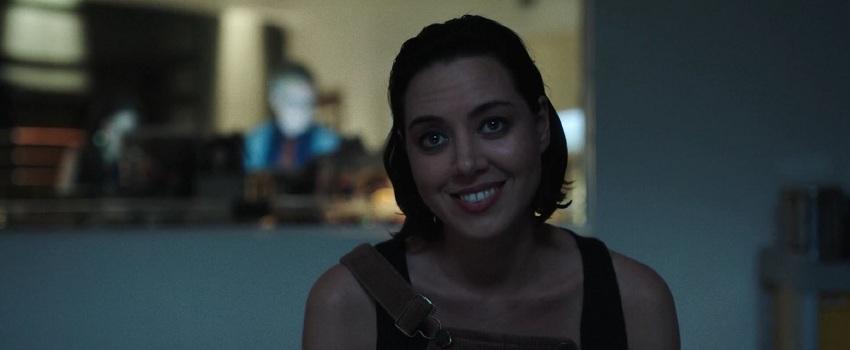 Legion 1x02 1x03
