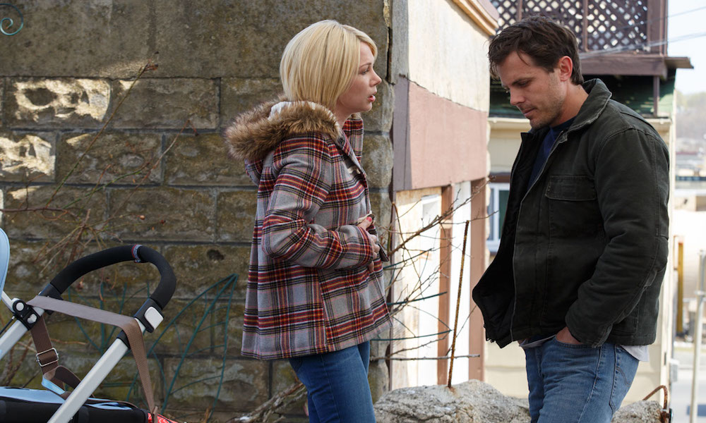 Manchester By The Sea: La recensione del film di Kenneth Lonergan