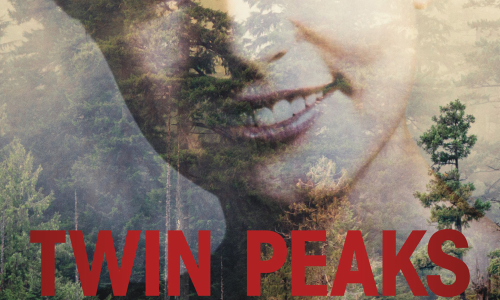 Twin Peaks: dove eravamo rimasti? Cosa è successo nelle prime due stagioni